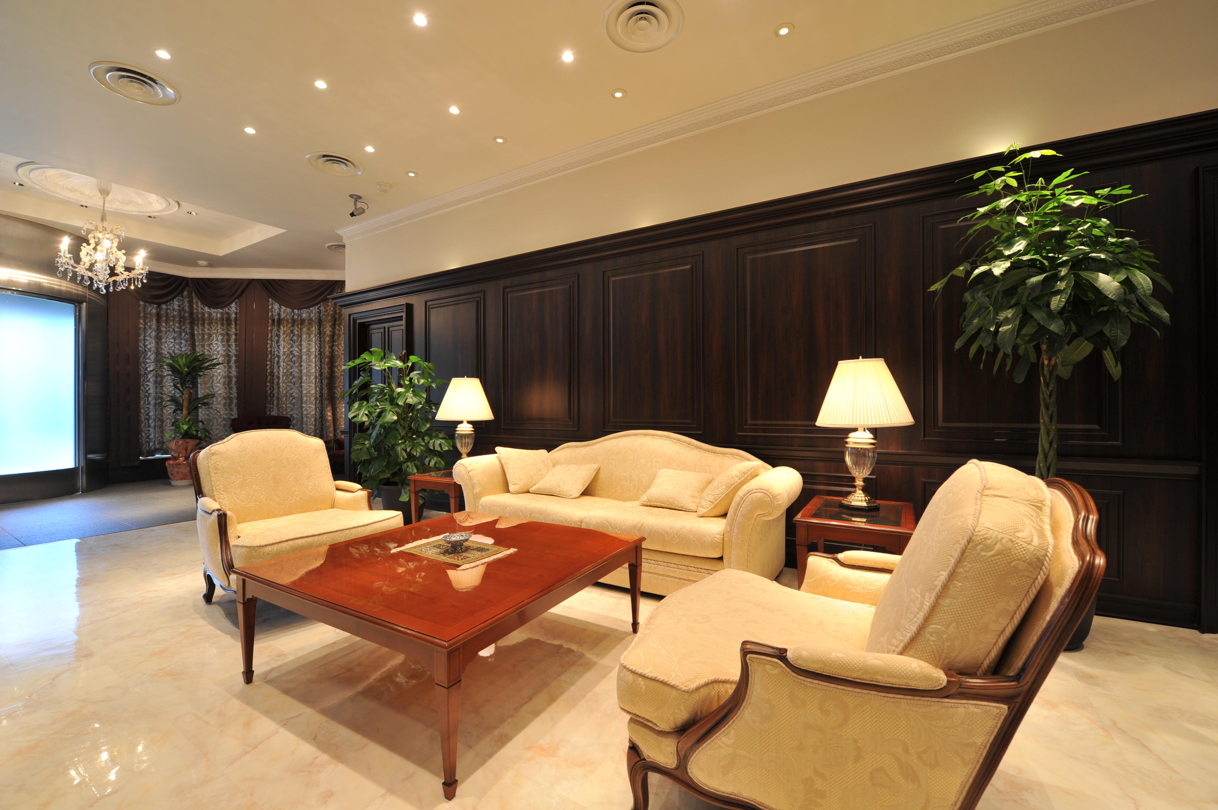 三田証券株式会社 /【フロント業務】お客様と信頼関係を築いていく提案型営業です。