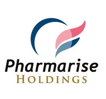 ファーマライズホールディングス株式会社/【薬剤師】患者さまにじっくり向き合える。働きやすい環境で新しい調剤薬局づくりに貢献