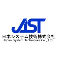 日本システム技術株式会社の求人情報