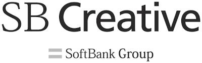 SBクリエイティブ株式会社/【SE】ソフトバンクグループ◆急募◆第4のメディア・デジタルサイネージの開発