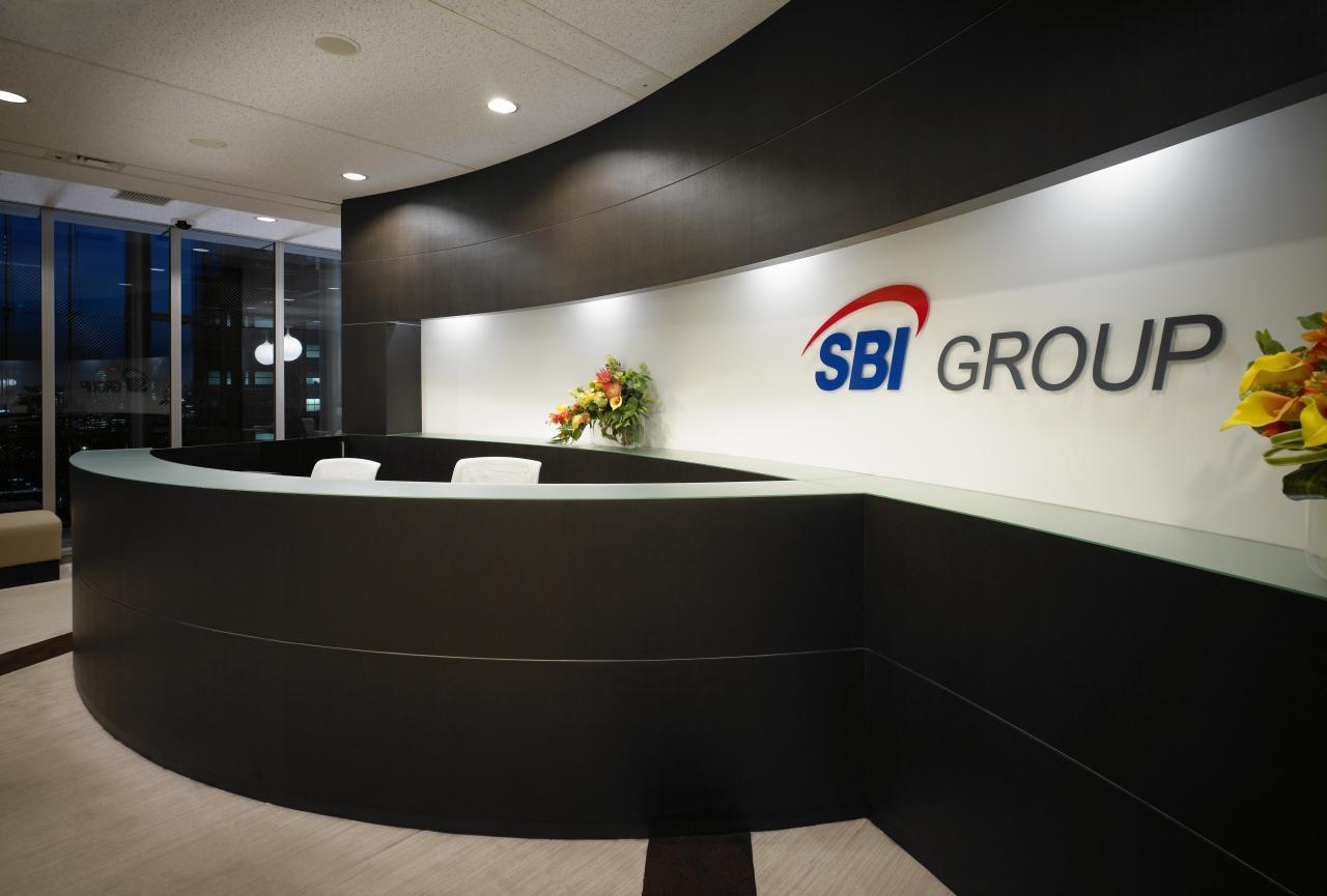 SBIリクイディティ・マーケット株式会社/【FX取引システムの企画】中核人材として活躍しませんか。