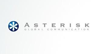 株式会社アスタリスク/【WEBデザイナー】自分のアイデアを形にしよう!社員発案の新サービスも展開中です!