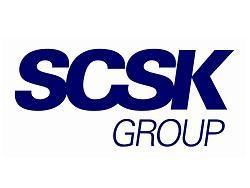 SCSK北海道株式会社/【業務アプリケーションソフトウエア開発技術者】お客様と会って話ができる技術職です!