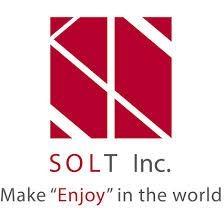 SOLT株式会社/【ITコンサルタント】ITとWebの力で「世界中のEnjoyを作る」がミッションです