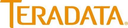 日本テラデータ株式会社/【データベースアドミニストレータ/名古屋】国際色豊かなメンバーと世界の技術に触れる!