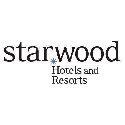 日本スターウッド・ホテル株式会社/【リザベーション業務】ホテルの予約対応業務を在宅勤務で!ワークライフバランスを実現!