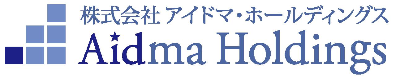ホールディングス アイドマ 株式 会社