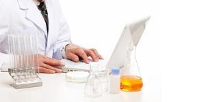 株式会社アスパークメディカル/【臨床開発モニター(CRA)】新薬作りにかかわって、人の命に貢献します!