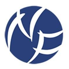 ニッソーファイン株式会社/【技術職】ケミカル受託案件の「実験から生産まで」一連の工程に携われる仕事※社員寮有り