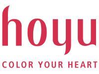 ホーユー株式会社/【商品企画・開発】 企画から市場定着まで、一貫して携わっていただけます!