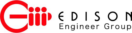 株式会社エジソン/【機械設計エンジニア】自動車業界を中心に、上流工程多数!一つの職場で安定して働こう☆