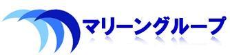 株式会社愛知メディックス/【薬剤師】高定着力!安定した経営基盤!かかりつけ薬局で地域に貢献できる仕事です☆