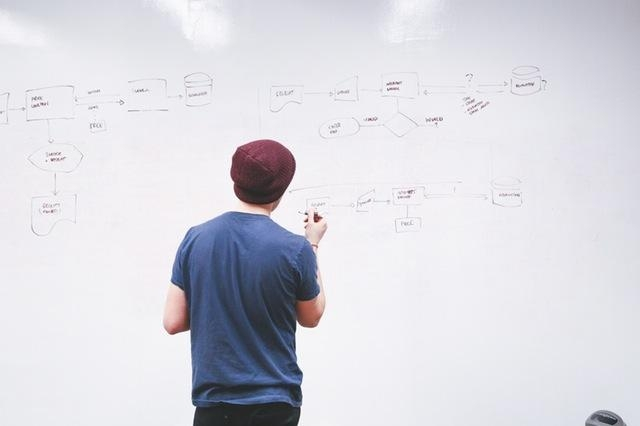 株式会社ブリスウェル/【ITコンサルタント】案件定義~プロジェクト全体をマネジメント!資格取得支援制度有!