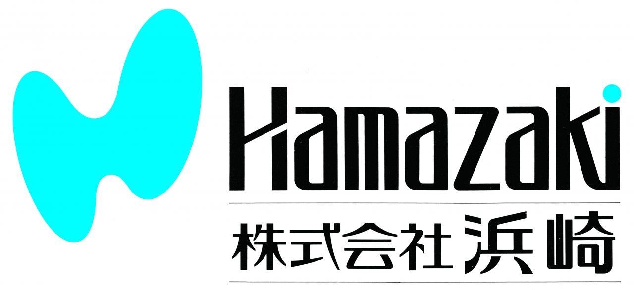 株式会社浜崎/【施工管理及びCADによる施工図作成】経験浅くてもOK!建築資材商社での仕事です