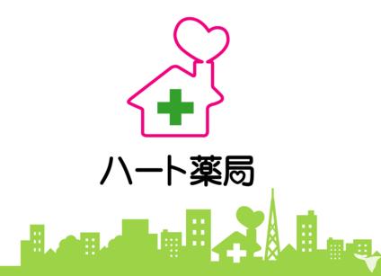株式会社ビッグライム/【薬剤師】将来独立もOK! 富山県を中心とした調剤薬局で地域に貢献できる仕事です。