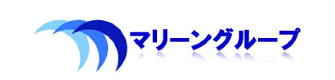 株式会社マーメイド/【薬剤師】実務未経験OK!管理薬剤師を目指せる!服装自由◎自分らしく働けます!
