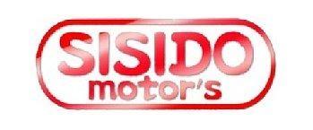 株式会社シシドモータース/【自動車整備士】未経験者でも車が好きな人なら歓迎!お客さまのカーライフをサポート!
