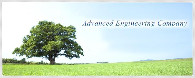 株式会社サンライズ・エー・イー/【ソフトウェア・システム開発】受託案件多数。情報通信の組み込み系システム開発担当です