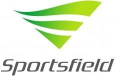 株式会社スポーツフィールド/【人材コーディネーター】スポーツの経験を生かした人材のマッチングを行う仕事です!