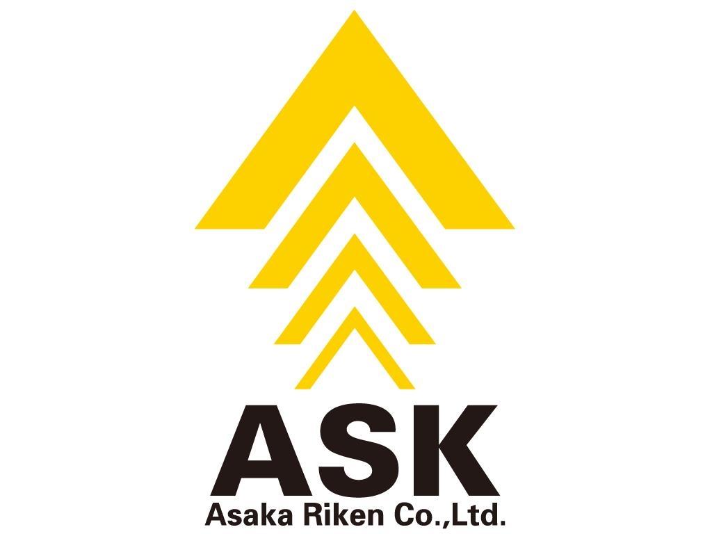 株式会社アサカ理研の求人情報