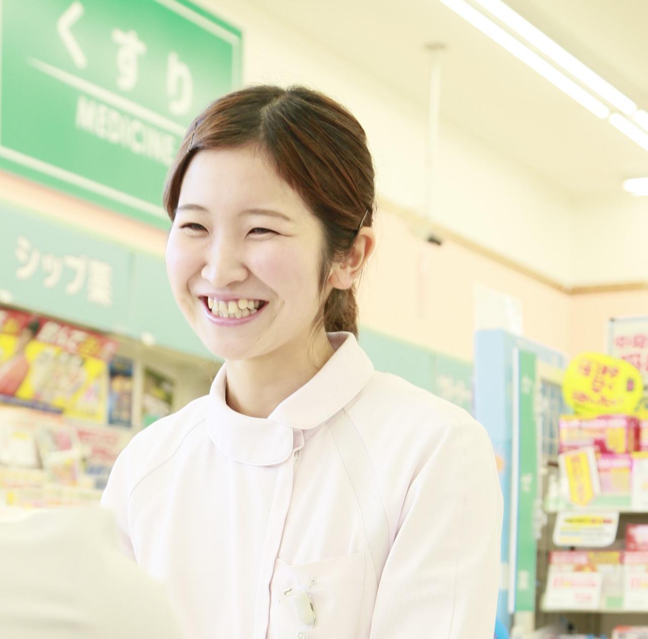 株式会社ププレひまわり/【管理栄養士】健康のスペシャリストとして地域のお客様へ笑顔と健康を届けましょう!