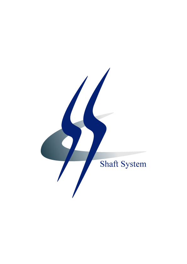 株式会社シャフトシステム/電子情報材料等、最先端材料の【開発業務】です!