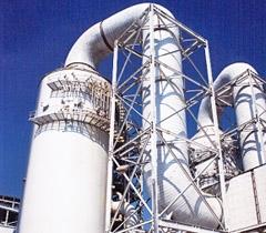 クボタ化水株式会社の求人情報