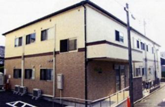 株式会社ケアフェリーチェ/【介護職員】「ノーマライゼーション」の地域づくりに貢献できる仕事です!(名古屋勤務)