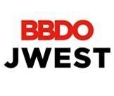 株式会社BBDO J WEST/【求ム!総合職】外資系広告会社で、クレイジーなコンテンツづくりに挑戦してみませんか?