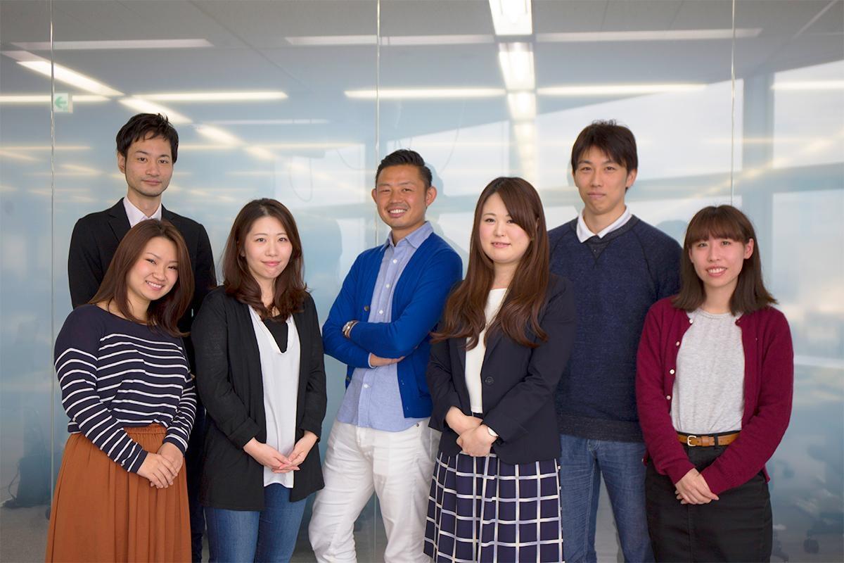 株式会社UNCOVER TRUTH/【Webディレクター】世界規模でWeb改善のために尽力したいディレクターを大募集!