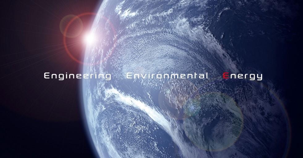 株式会社ソフトエナジーコントロールズ/電源開発・設計エンジニア【即戦力となる経験者急募!】