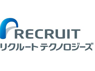 株式会社リクルートテクノロジーズ/【経営企画スタッフ】リクルートグループ