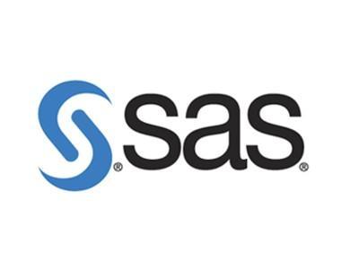 SAS Institute Japan株式会社/【CIコンサルタント】全世界約80,000サイトでSASが採用されています!