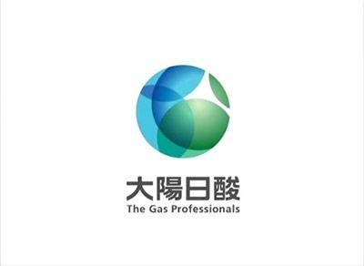 大陽日酸株式会社/【経理】一部上場★産業ガスシェア国内トップ★安定企業で経験を積めます!