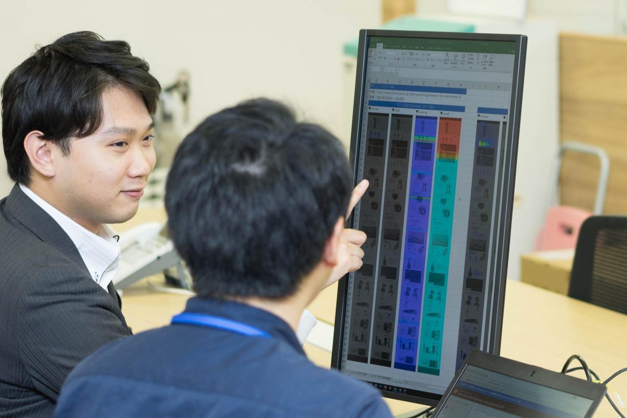 株式会社UNCOVER TRUTH/【Webアナリスト】最先端技術が集まる現場でWeb解析・分析のプロを目指す!