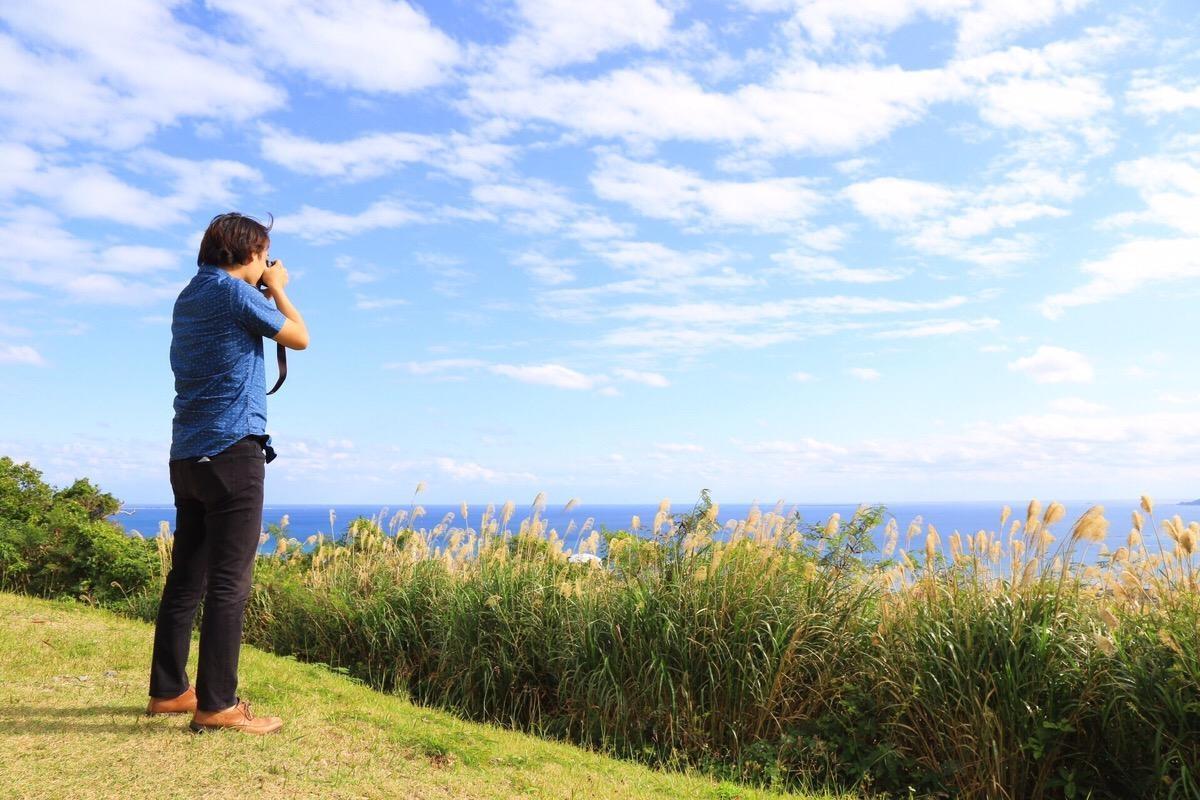 株式会社パム/【WEB編集ディレクター】沖縄のファンをつくる!地域活性に貢献する仕事です!