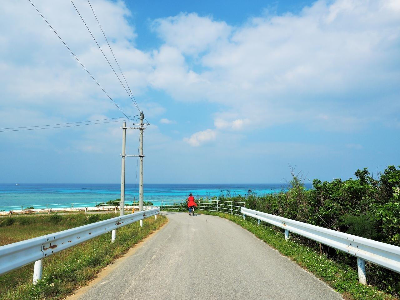 株式会社パム/【広報企画(沖縄)】自社の観光情報・旅行予約サイトのPR活動などの仕事