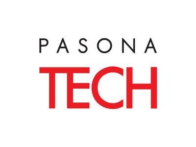 株式会社パソナテック/【 電子回路設計(LSI・FPGA他)】年間休日122日★大手メーカーの案件も多数!