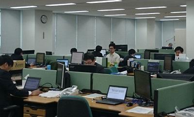 クラステクノロジー 瀧下社長インタビュー 日本の製造業の生き残りを