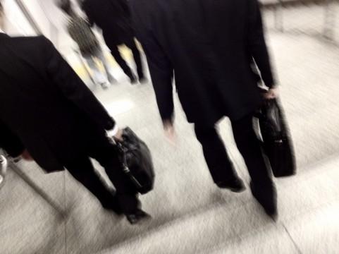 株式会社REVION/【営業/幹部候補】営業未経験OK!急成長中!社会貢献性の高い仕事です!!