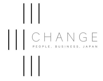 株式会社チェンジの求人情報