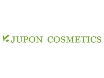 株式会社ジュポン インターナショナルの求人情報