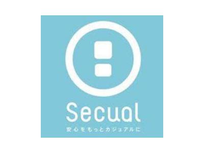 株式会社Secualの求人情報