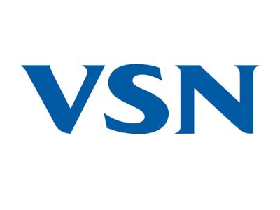 株式会社VSNの求人情報