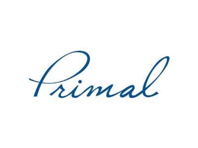 プライマル株式会社の求人情報