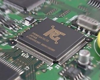 株式会社プライムゲート/【開発】半導体回路設計エンジニア募集!山口