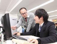 株式会社KYOSOテクノロジ/【電子回路設計】年間休日126日/離職率5%以下/社員満足度の高い環境で成長できます